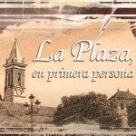La Hermandad de Santiago de Castilleja recupera los testimonios de sus hermanos con 'La Plaza, en primera persona
