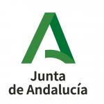 Nueva subvención de la Junta para trabajadores autónomos