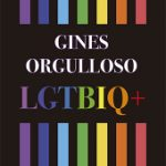 Gines celebra el Día Internacional del Orgullo LGTBIQ+ con un completo programa de actividades